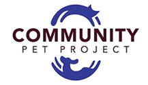 COMMUNITY PET PROJECT